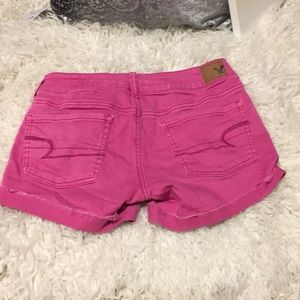 American Eagle Outfitters Shorts - 🇺🇸4/$50 AmericanEagleDenimStretch Jeanshorts